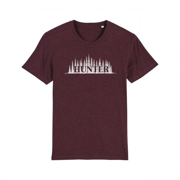 BLANDSKOG #Hunter Unisex T-Shirt