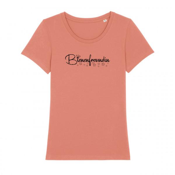 #OhHoney Damenshirt